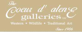 coeur-d-alene-gallery-winborg.png