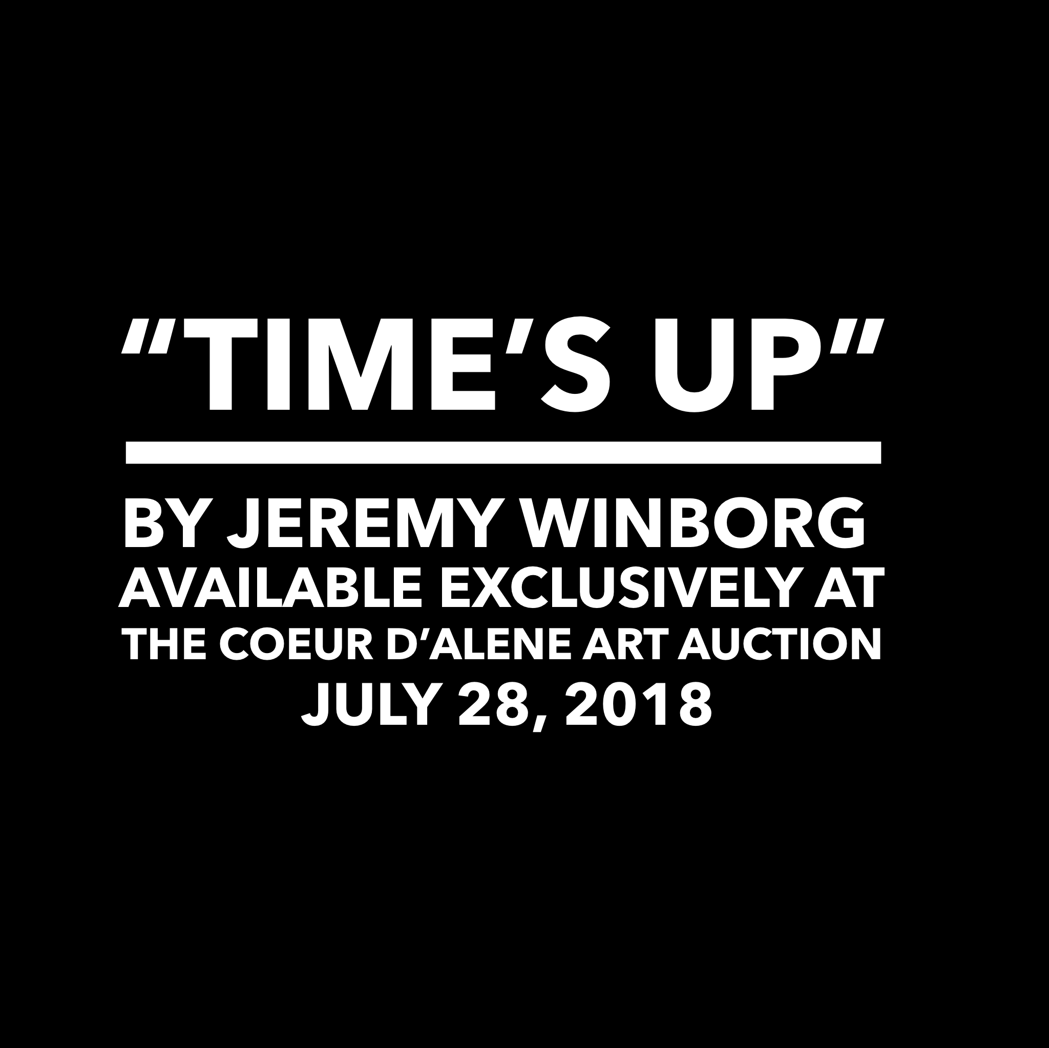 coeur-dalene-are-auction-info-jeremy-winborg.png