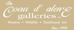 CDA Gallery