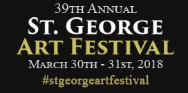 Saint George Art Festival
