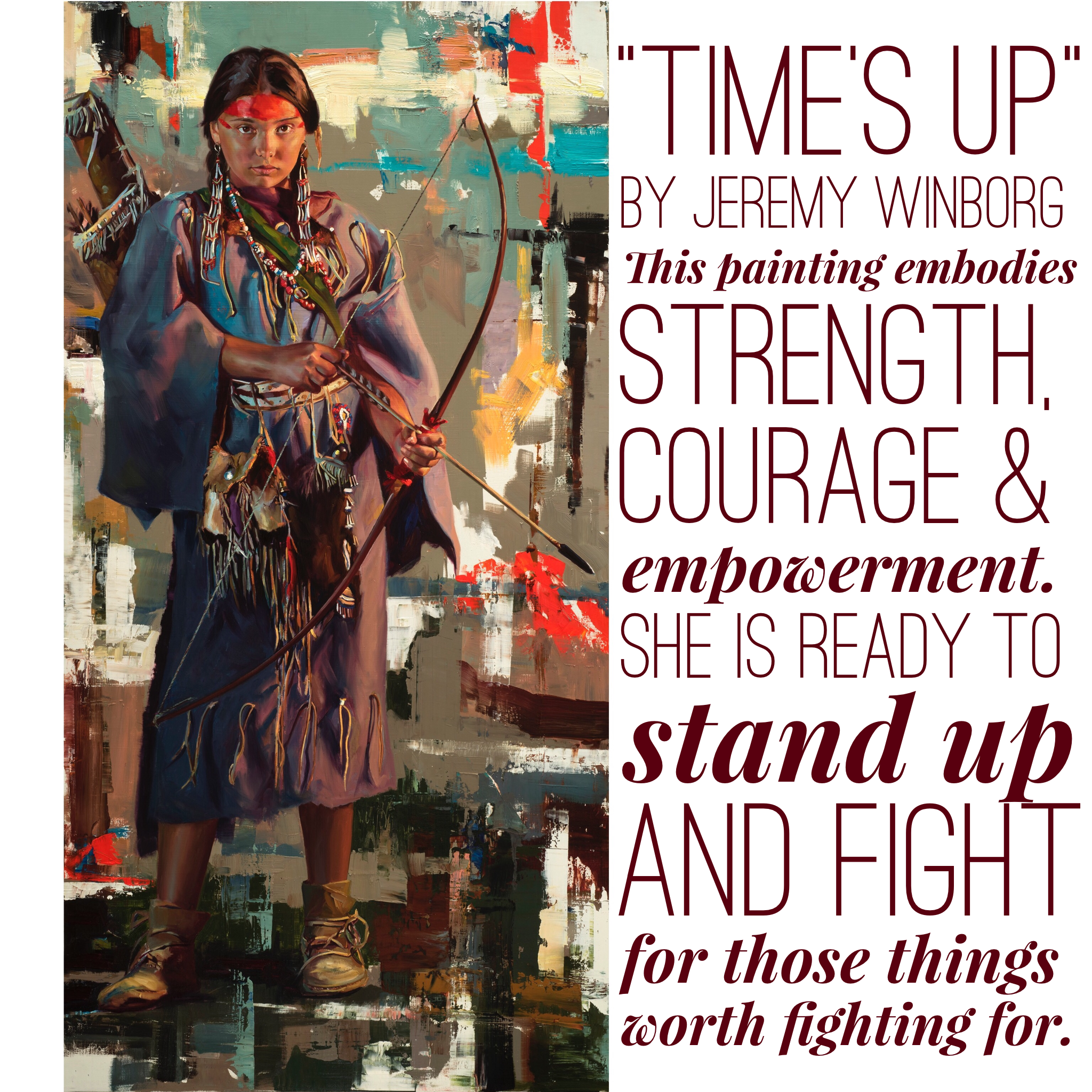 times-up-jeremy-winborg-coeur-dalene-art-auction.png